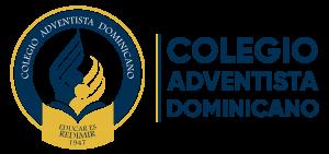 Colegio Adventista Dominicano Logo