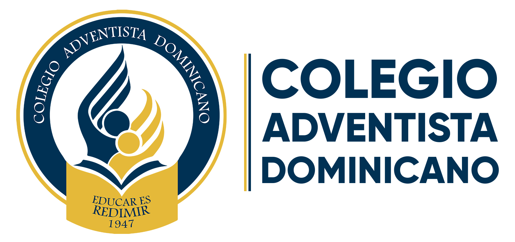 Colegio Adventista Dominicano