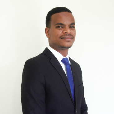 Capellán - colegio adventista dominicano CAD